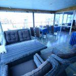 Black Sea Star Hotel Batumi 013 INFOBATUMI 150x150