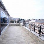 Black Sea Star Hotel Batumi 014 INFOBATUMI 150x150