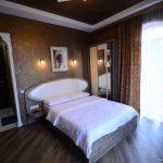 Black Sea Star Hotel Batumi 016 INFOBATUMI 150x150