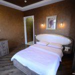 Black Sea Star Hotel Batumi 017 INFOBATUMI 150x150