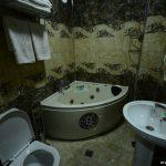 Black Sea Star Hotel Batumi 018 INFOBATUMI 150x150