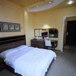 Black Sea Star Hotel Batumi 02 INFOBATUMI 150x150