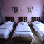 Black Sea Star Hotel Batumi 020 INFOBATUMI 150x150