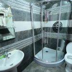 Black Sea Star Hotel Batumi 021 INFOBATUMI 150x150