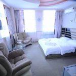 Black Sea Star Hotel Batumi 022 INFOBATUMI 150x150