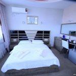 Black Sea Star Hotel Batumi 024 INFOBATUMI 150x150