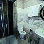 Black Sea Star Hotel Batumi 025 INFOBATUMI 150x150