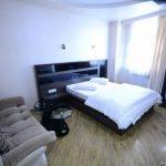 Black Sea Star Hotel Batumi 026 INFOBATUMI 150x150