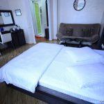 Black Sea Star Hotel Batumi 027 INFOBATUMI 150x150