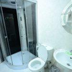 Black Sea Star Hotel Batumi 028 INFOBATUMI 150x150