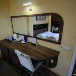Black Sea Star Hotel Batumi 03 INFOBATUMI 150x150