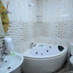 Black Sea Star Hotel Batumi 04 INFOBATUMI 150x150