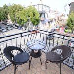 Black Sea Star Hotel Batumi 05 INFOBATUMI 150x150