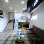 Black Sea Star Hotel Batumi 06 INFOBATUMI 150x150