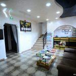 Black Sea Star Hotel Batumi 07 INFOBATUMI 150x150