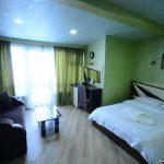 Black Sea Star Hotel Batumi 08 INFOBATUMI 150x150