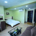 Black Sea Star Hotel Batumi 09 INFOBATUMI 150x150