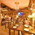 Cafe Adjara 20192 INFOBATUMI 150x150