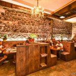 Cafe Adjara 20193 INFOBATUMI 150x150