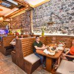 Cafe Adjara 20194 INFOBATUMI 150x150