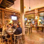 Cafe Adjara 20196 INFOBATUMI 150x150