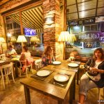 Cafe Adjara 20197 INFOBATUMI 150x150