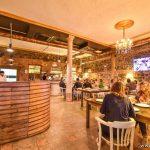 Cafe Adjara 20198 INFOBATUMI 150x150