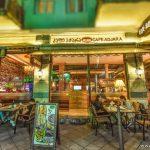 Cafe Adjara 20199 INFOBATUMI 150x150