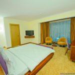 Castello Mare Hotel Tsikhisdziri 10 INFOBATUMI 150x150