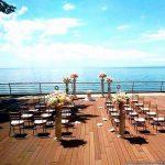 Castello Mare Hotel Tsikhisdziri 3 INFOBATUMI 150x150