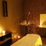 Castello Mare Hotel Tsikhisdziri 5 INFOBATUMI 150x150