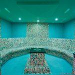 Castello Mare Hotel Tsikhisdziri 7 INFOBATUMI 150x150