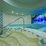Castello Mare Hotel Tsikhisdziri 8 INFOBATUMI 150x150