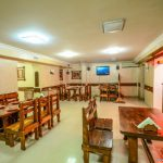 Chirukhi Restaurant Batumi 1 INFOBATUMI 150x150