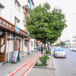 Chirukhi Restaurant Batumi 12 INFOBATUMI 150x150
