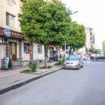 Chirukhi Restaurant Batumi 13 INFOBATUMI 150x150