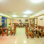 Chirukhi Restaurant Batumi 2 INFOBATUMI 150x150