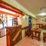 Chirukhi Restaurant Batumi 3 INFOBATUMI 150x150