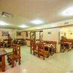Chirukhi Restaurant Batumi 4 INFOBATUMI 150x150