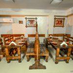Chirukhi Restaurant Batumi 5 INFOBATUMI 150x150