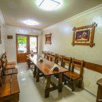 Chirukhi Restaurant Batumi 6 INFOBATUMI 150x150