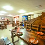 Chirukhi Restaurant Batumi 7 INFOBATUMI 150x150