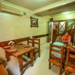 Chirukhi Restaurant Batumi 8 INFOBATUMI 150x150