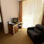 City Hotel Batumi 20191 INFOBATUMI 150x150