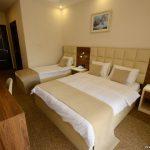 City Hotel Batumi 201911 INFOBATUMI 150x150