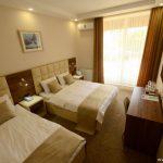 City Hotel Batumi 201912 INFOBATUMI 150x150