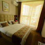 City Hotel Batumi 201916 INFOBATUMI 150x150