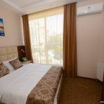 City Hotel Batumi 20192 INFOBATUMI 150x150