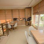 City Hotel Batumi 201923 INFOBATUMI 150x150