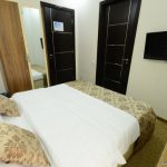 City Hotel Batumi 201925 INFOBATUMI 150x150